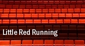 Little Red Running Downtown Cabaret Theatre tickets
