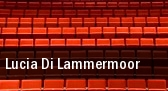 Lucia Di Lammermoor Miami Beach tickets