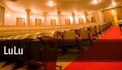 LuLu B.B. King Blues Club & Grill tickets