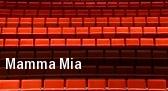 Mamma Mia! Boston tickets