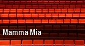 Mamma Mia! Norton Center For The Arts tickets