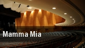 Mamma Mia! Segerstrom Center For The Arts tickets