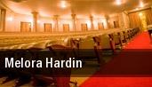 Melora Hardin Janet & Ray Scherr Forum Theatre tickets
