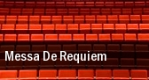 Messa De Requiem Arena Di Verona tickets
