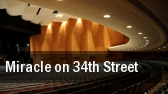 Miracle on 34th Street Peoria tickets
