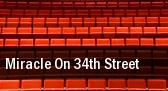 Miracle on 34th Street Tropicana Casino tickets