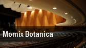 Momix Botanica Lincoln tickets