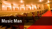 Music Man 5th Avenue Theatre tickets