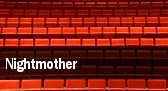 Nightmother Centre Stage tickets