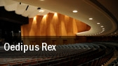 Oedipus Rex Pearl City tickets