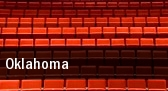 Oklahoma! Arizona Broadway Theatre tickets
