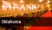 Oklahoma! Lancaster Performing Arts Center tickets