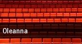 Oleanna tickets
