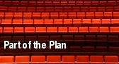 Part of the Plan tickets