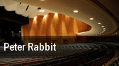 Peter Rabbit Westbury tickets