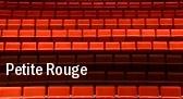 Petite Rouge Meridian tickets