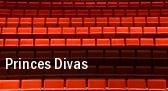Princes & Divas tickets