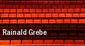 Rainald Grebe tickets