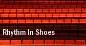 Rhythm In Shoes Thousand Oaks tickets