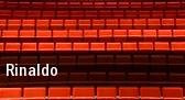 Rinaldo Portland tickets