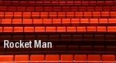 Rocket Man tickets