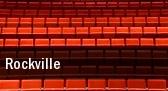 Rockville Deutsches Theatre tickets