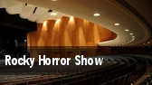 Rocky Horror Show Atlantic City tickets