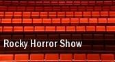 Rocky Horror Show Capitol tickets