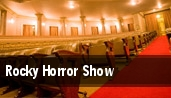 Rocky Horror Show McMorran Arena at McMorran Place tickets