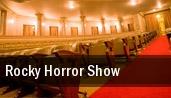 Rocky Horror Show München tickets