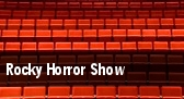Rocky Horror Show Princess Theatre tickets
