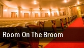 Room On The Broom Charline McCombs Empire Theatre tickets