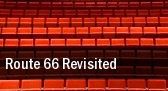 Route 66 Revisited American Music Theatre tickets