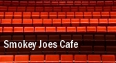 Smokey Joe's Cafe Warner Theatre tickets