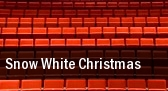Snow White Christmas Hippodrome Theatre At The France tickets