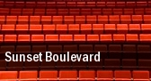 Sunset Boulevard New Century Theatre tickets