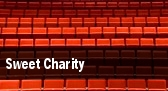 Sweet Charity Greensboro tickets