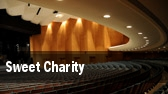 Sweet Charity Joliet tickets