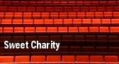 Sweet Charity Shreveport tickets