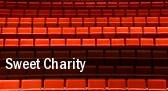 Sweet Charity Writers Theatre tickets