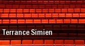 Terrance Simien Lied Center For Performing Arts tickets