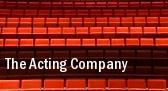The Acting Company Fairfax tickets