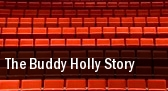 The Buddy Holly Story Boise tickets
