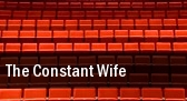 The Constant Wife tickets