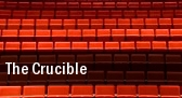 The Crucible Huntington tickets
