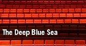 The Deep Blue Sea tickets