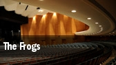 The Frogs tickets