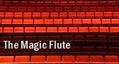 The Magic Flute Metropolitan Opera at Lincoln Center tickets