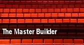 The Master Builder Brooklyn Academy of Music tickets