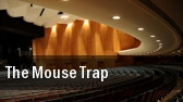 The Mouse Trap tickets